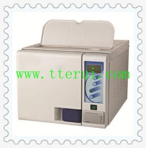Autoclave TRE718I Manufactures