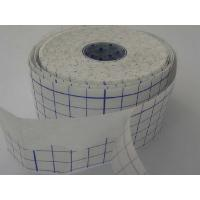 Dressing retention tapes surgical tapes medical supplies medical tapes adhesive tapes Manufactures