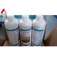 Buy cheap Bentazone 480g/L SL Selective Postemergence Herbicide Used To Control Sand Weeds from wholesalers
