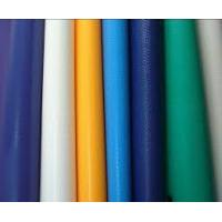 Fast Dry Polypropylene Pp Woven Roll Commercial Grade Landscape Fabric Manufactures