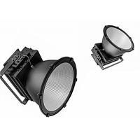 China 1000 Watts Industrial LED Highbay Light For Sports Ground , Long Lifetime on sale