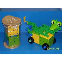 plastic Educational Toys like burds Manufactures