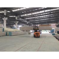 Environment Protective Multipurpose Cold Storage With Long Using Time Manufactures