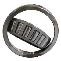 TIMKEN Wheel Bearing 30209 Taper Roller Bearings for agriultural machinery Manufactures
