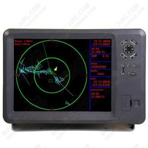 China Marine 12 Inche GPS Chart Plotter on sale