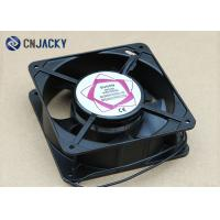 Fast Small Cooling Fan Card Making Auxiliary Equipment For Mechanical Sanre Manufactures