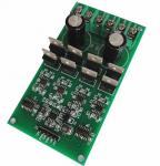 PCBA, PCB assembly, SMT factory   Unique Electronics Assembly Limited  UQPCBA044 Manufactures