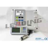 Three Phase Sewage Water Pump Controller Specialized In Sewage Lifting Manufactures