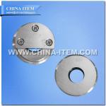 IEC60061 E17 Go No Go Gauge of 7006-28F-1 & 7006-27K-1 Manufactures