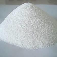 White Crystal Potassium Chloride Powder , KCL Potassium Based Powder Manufactures
