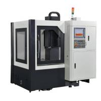 CNC metal engraving/carving machine type CEM-650 Manufactures