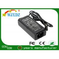 China CE / RoHS Approval 100% Aging Test 48W 4A AC DC Power Adapter LED Office Lighting on sale