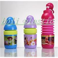 foldable plastic cup,plastic cup,plastic bottle,plastic cup with straw Manufactures