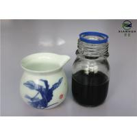 Quality Textile Catalase Liquid Enzyme for Removing H2O2 with Completely Biodegradable for sale