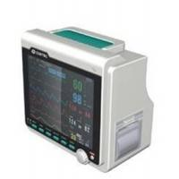 Patient Monitor (PDJ-3000) Manufactures