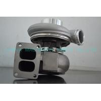 Alloy And Aluminium Schwitzer S3b Turbo Replacement 316195 316192 Manufactures