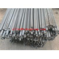 Tobo Group Shanghai Co Ltd  Nickel 200 201 bar S235JR 4140 a182 f11 4140 round bar size8-1200MM diameter Manufactures