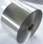 7000 Series Rolled Aluminum Sheet Magnesium Silicon Copper Alloy Aluminum Manufactures