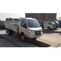 China Best quality cheap china brand 1L 61hp 4*2 light mini truck for sale on sale