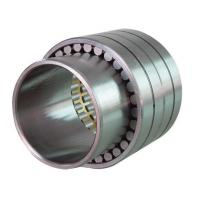 NN3013K/W33 Cylindrical Roller Bearings Manufactures