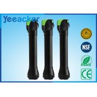 China 5400 L Camping Survival Emergency Water Filter Purifier 5 Stages CE Certification on sale
