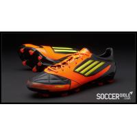 Men's Yellow Predator absolute xtrx sg , IV TRX FG  sprintskin Outdoor Soccer Shoes   Manufactures