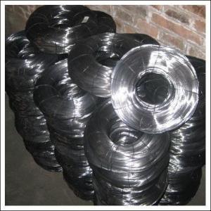 Electro Galvanized Iron Wire Manufactures