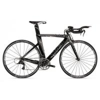 Paypal Accepted,Trek Speed Concept 7.0 Road Bike 2011 Manufactures