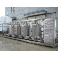 skid mounted pilot plant Manufactures