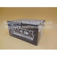 Quality Bonbon Extra Port Pactol Healthy Hard Candy Cool Mint / Peppermint Taste for sale