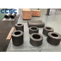 China CCSC Machining Forged Parts , AISI 1040 1045 1035 Material Forging Small Parts on sale