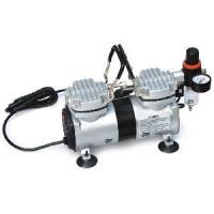 Mini Air Compressor Manufactures