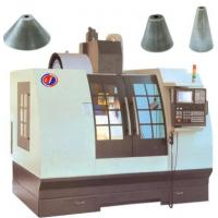 Auto Nc Spinning Machine (HD-B-40) Manufactures