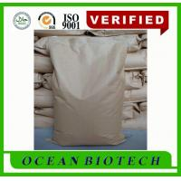 high quality magnesium citrate Manufactures