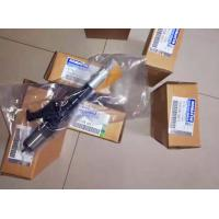 Denso Diesel Fuel Injectors 0950006140 Manufactures