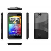China android 2.3.3OS 3G wifi video calling cell phone with MTK6573 platform X15I on sale