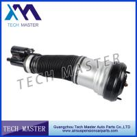 W220 Mercedes-benz Air Suspension Parts Front Right 2203202238 Air Springs Strut Manufactures