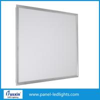 Energy Saving Panel LED Lights 600x600 Light Panel For Suspended Ceiling Manufactures