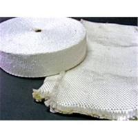 China Glass Fibre  Cloth,Tape,Rope on sale
