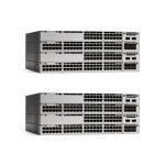 Cisco Catalyst 9300 Series Switches CISCO C9300-24T-E Manufactures