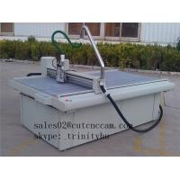 gasket rubber sheet cutting machine Manufactures