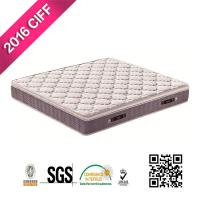 1000 Calico Pocket sprung Mattress Review Manufactures