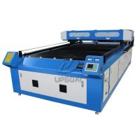 Quality 1300*2500mm Metal Laser Cutter Machine to Cut 1.5mm Stainless Steel for sale