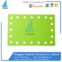 PP coffee cup mats Manufactures
