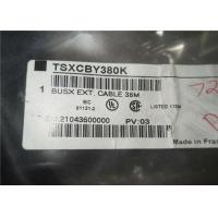 China Schneider Electric TSXCBY380K BUS X 38M EXTENSION CABLE NEW Original on sale