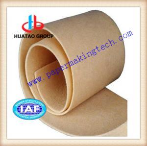 Paper Machine Felt/Wet Felt Manufactures