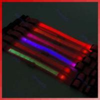 LED Dog Collar Manufactures