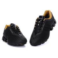 China Cheap Adidas Shoes Adidas Porsche Design S3 Running Shoes on sale