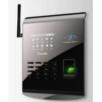 Battery Biometric Fingerprint Time Attendance&Access Control with RFID Card (HF-Bio600) Manufactures