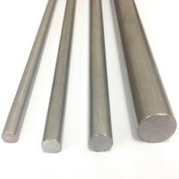 Quality Inconel 601, UNS N06601 nickel alloy bar hot rolled and hot forged for sale